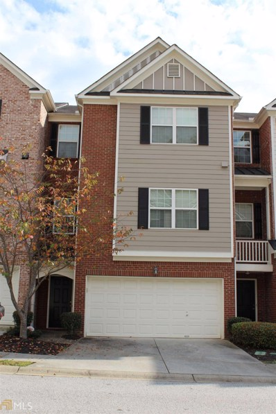 2172 Pebble Beach Dr, Lawrenceville, GA 30043 - MLS#: 8312585