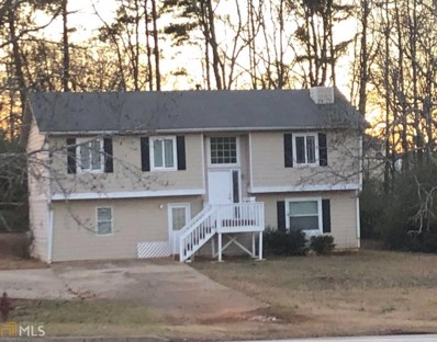 3095 Highway 92 Fairburn, Douglasville, GA 30135 - MLS#: 8312628