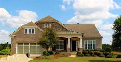 1010 Overlook Cv, Greensboro, GA 30642 - MLS#: 8312821