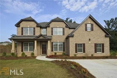 2714 Oak Grove Rd, Loganville, GA 30052 - MLS#: 8313112