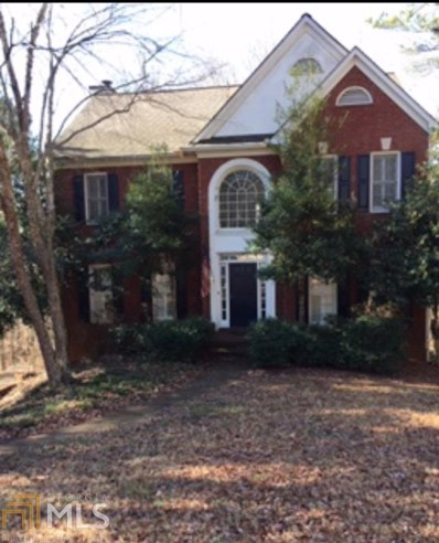 111 Clubhouse, Lawrenceville, GA 30044 - MLS#: 8313183