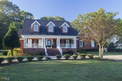 59 Hatfield Rd, Rockmart, GA 30153 - MLS#: 8313224