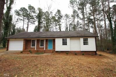 145 Crossbow Pl, Winterville, GA 30683 - MLS#: 8313249