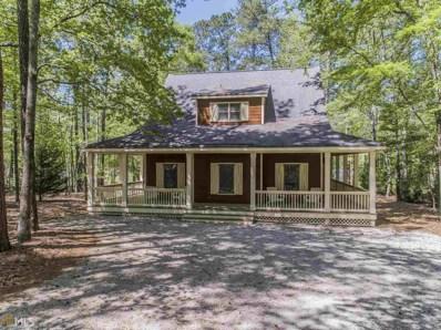 1470 Cherokee Trl, White Plains, GA 30678 - MLS#: 8313288