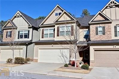 1576 Silvaner Ave, Kennesaw, GA 30152 - MLS#: 8313305