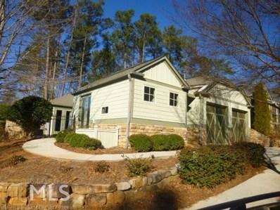 1385 Sandtown Grn UNIT 4, Marietta, GA 30008 - MLS#: 8313429