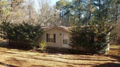 4141 Grady Smith Rd, Loganville, GA 30052 - MLS#: 8313450