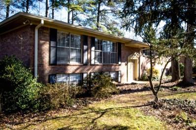3970 Westmoreland Dr UNIT 3, Kennesaw, GA 30144 - MLS#: 8313472