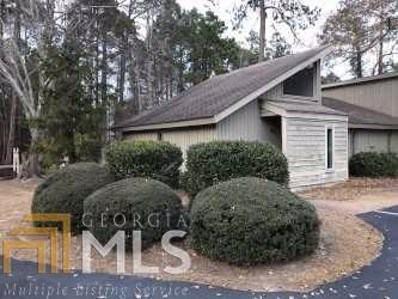 376 Hummingbird Cir UNIT 224, Statesboro, GA 30458 - MLS#: 8313572