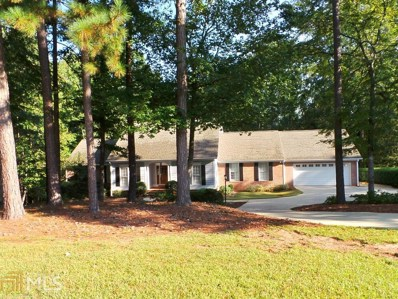 211 Northridge Dr, LaGrange, GA 30240 - MLS#: 8313602