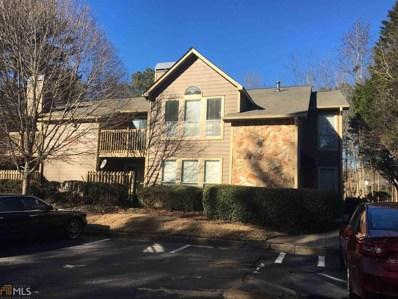 4003 Canyon Point Cir, Roswell, GA 30076 - MLS#: 8313615