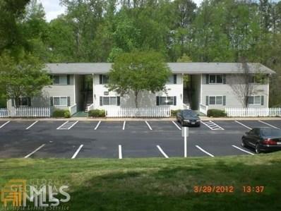 1410 Foxhall Ln UNIT 8, Atlanta, GA 30316 - MLS#: 8313758