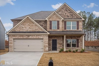 10840 Southwood Dr, Hampton, GA 30228 - MLS#: 8313763