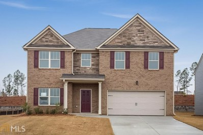 10846 Southwood Dr, Hampton, GA 30228 - MLS#: 8313766