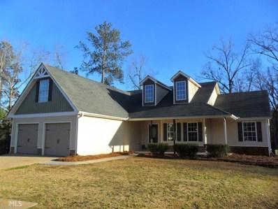 800 Wynn Rd, McDonough, GA 30252 - MLS#: 8313793