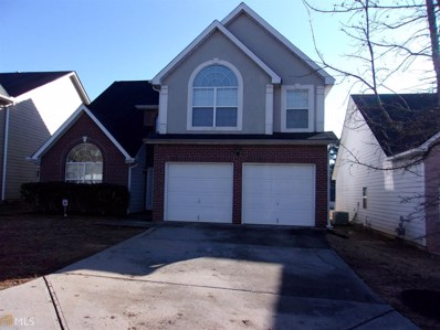 4250 Holliday, Atlanta, GA 30349 - MLS#: 8313851