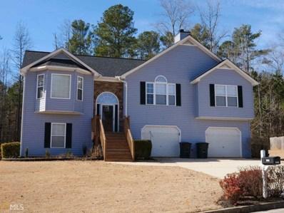 4825 Blue Rock Ct, Douglasville, GA 30135 - MLS#: 8313984