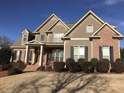 486 Creekside Dr, Monroe, GA 30655 - MLS#: 8314125