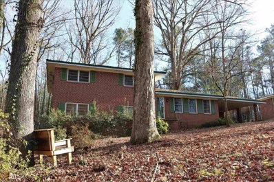 6155 Pinecrest Dr, Covington, GA 30014 - MLS#: 8314152