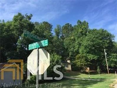2923 Raintree Dr UNIT 179, Conyers, GA 30094 - MLS#: 8314154