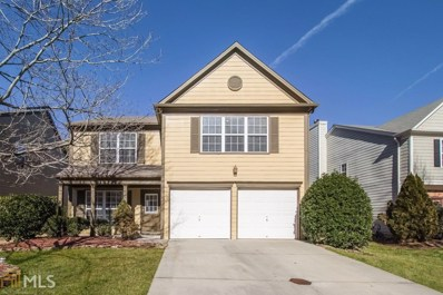 3130 Keyingham Way, Alpharetta, GA 30004 - MLS#: 8314228