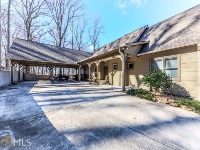 300 Chestnut Cove Trl, Jasper, GA 30143 - MLS#: 8314304