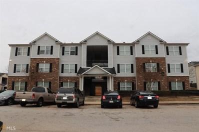 13303 Waldrop Cv, Decatur, GA 30034 - MLS#: 8314354