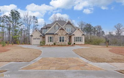 5362 Retreat Dr UNIT 31, Flowery Branch, GA 30542 - MLS#: 8314423