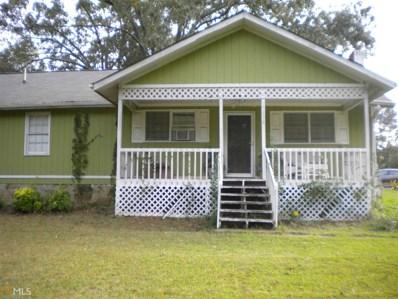 7930 Cedar Grove Rd, Fairburn, GA 30213 - MLS#: 8314424
