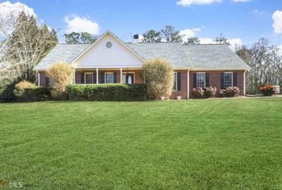 908 Stone Ridge, McDonough, GA 30253 - MLS#: 8314474