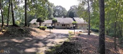 4250 Cochran Mill Rd, Chattahoochee Hills, GA 30213 - #: 8314647