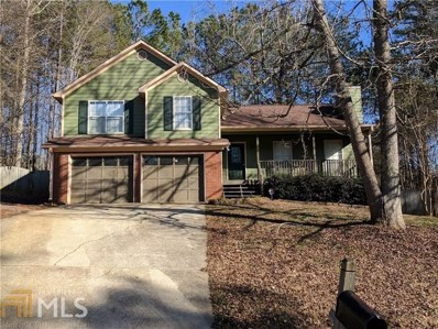 4803 Mceachern Way, Powder Springs, GA 30127 - MLS#: 8314755