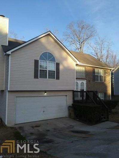 1164 Misty Meadows Ln, Hampton, GA 30228 - MLS#: 8314779