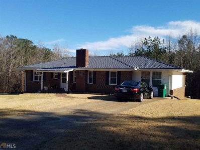 73 James St, Tallapoosa, GA 30176 - MLS#: 8314795