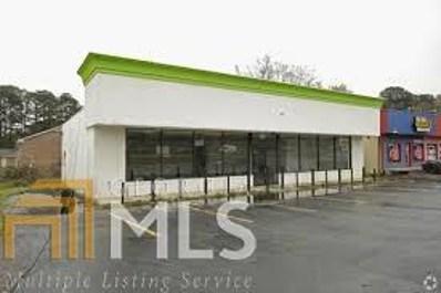 MLS: 8314961