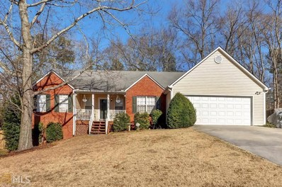 3072 Rockview Dr, Loganville, GA 30052 - MLS#: 8315011