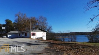 8835 Highway 123, Westminster, SC 29693 - MLS#: 8315104