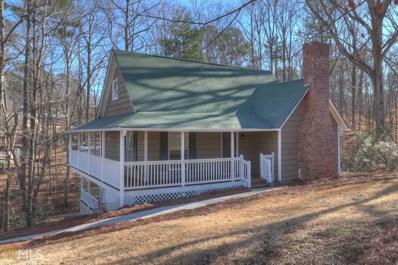 25 Old McKaskey Creek Rd, Cartersville, GA 30121 - MLS#: 8315181
