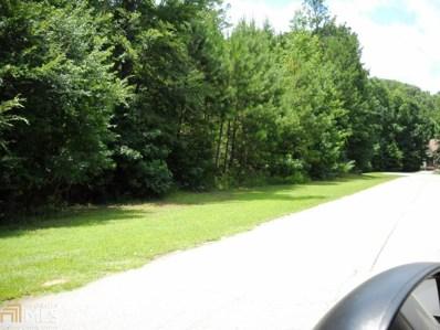 Pebble Creek Ct, Covington, GA 30016 - #: 8315215
