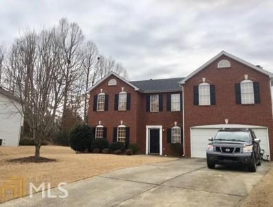 716 Sinclair Way, Jonesboro, GA 30238 - MLS#: 8315255