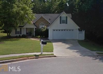 3520 Duncan Bridge Dr, Buford, GA 30519 - MLS#: 8315420