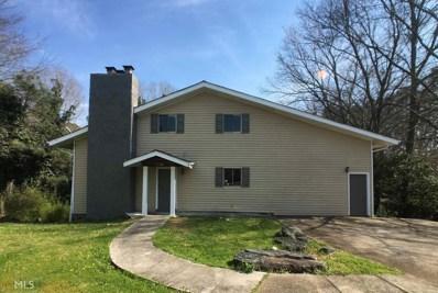 1522 Winchester Trl, Riverdale, GA 30296 - MLS#: 8315554
