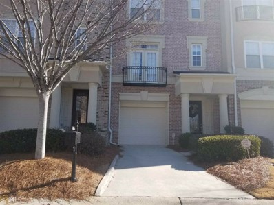 1198 Arbor Park Ln UNIT 0, Atlanta, GA 30311 - MLS#: 8315564
