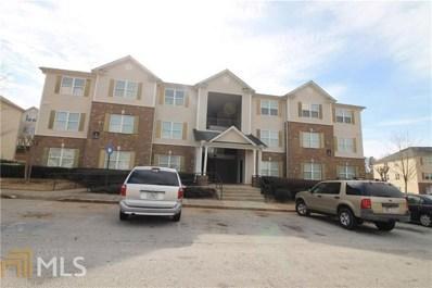 15301 Waldrop Cv, Decatur, GA 30034 - MLS#: 8315591
