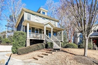 2078 Marshalls Ln, Atlanta, GA 30316 - MLS#: 8315692