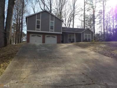 1561 Pin Oak Ln UNIT 209, Conyers, GA 30094 - MLS#: 8315746