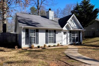 3525 Auburn Dr UNIT 38 & 39, Cumming, GA 30041 - MLS#: 8315782