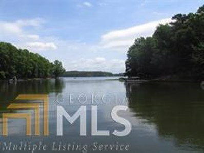 Long Shoals Dr UNIT 16, Eatonton, GA 31024 - MLS#: 8315897