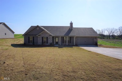 347 Pleasant Hill Church Rd UNIT 6, Winder, GA 30680 - MLS#: 8315929