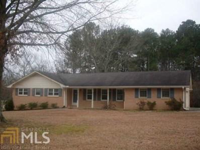 2756 Ashworth Dr, Snellville, GA 30078 - MLS#: 8315947